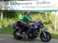 300 Vechta-Anmeldung 2016-05-28