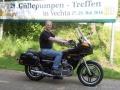 302 Vechta-Anmeldung 2016-05-28