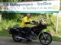 305 Vechta-Anmeldung 2016-05-28
