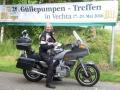 306 Vechta-Anmeldung 2016-05-28