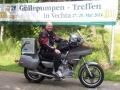 307 Vechta-Anmeldung 2016-05-28