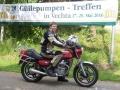 308 Vechta-Anmeldung 2016-05-28