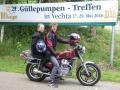 309 Vechta-Anmeldung 2016-05-28