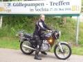310 Vechta-Anmeldung 2016-05-28