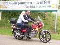311 Vechta-Anmeldung 2016-05-28