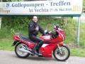 322 Vechta-Anmeldung 2016-05-28