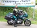 329 Vechta-Anmeldung 2016-05-28
