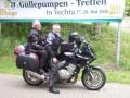 330 Vechta-Anmeldung 2016-05-28