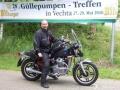 336 Vechta-Anmeldung 2016-05-28