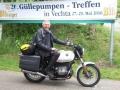 339 Vechta-Anmeldung 2016-05-28