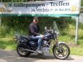 345 Vechta-Anmeldung 2016-05-28