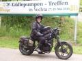 346 Vechta-Anmeldung 2016-05-28