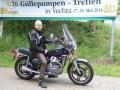 348 Vechta-Anmeldung 2016-05-28