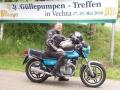 351 Vechta-Anmeldung 2016-05-28