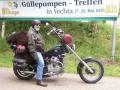 352 Vechta-Anmeldung 2016-05-28