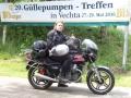 356 Vechta-Anmeldung 2016-05-28
