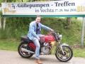 364 Vechta-Anmeldung 2016-05-28