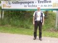 365 Vechta-Anmeldung 2016-05-28