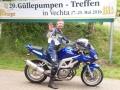 370 Vechta-Anmeldung 2016-05-28