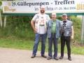 374 Vechta-Anmeldung 2016-05-28