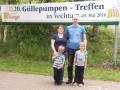 378 Vechta-Anmeldung 2016-05-28