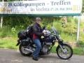 022 Vechta-Anmeldung 2016-05-27