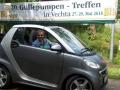 030 Vechta-Anmeldung 2016-05-27