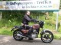 032 Vechta-Anmeldung 2016-05-27