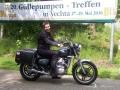 033 Vechta-Anmeldung 2016-05-27