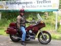 037 Vechta-Anmeldung 2016-05-27