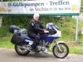 040 Vechta-Anmeldung 2016-05-27