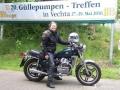 041 Vechta-Anmeldung 2016-05-27