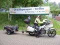 044 Vechta-Anmeldung 2016-05-27