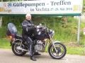 047 Vechta-Anmeldung 2016-05-27
