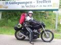 050 Vechta-Anmeldung 2016-05-27