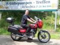 055 Vechta-Anmeldung 2016-05-27