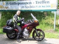 058 Vechta-Anmeldung 2016-05-27