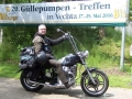 060 Vechta-Anmeldung 2016-05-27