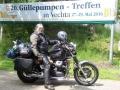 061 Vechta-Anmeldung 2016-05-27