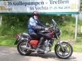 064 Vechta-Anmeldung 2016-05-27