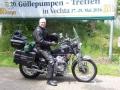 066 Vechta-Anmeldung 2016-05-27