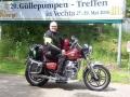 067 Vechta-Anmeldung 2016-05-27