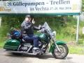 068 Vechta-Anmeldung 2016-05-27