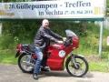 072 Vechta-Anmeldung 2016-05-27
