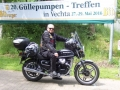 073 Vechta-Anmeldung 2016-05-27