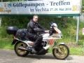 075 Vechta-Anmeldung 2016-05-27
