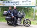 076 Vechta-Anmeldung 2016-05-27