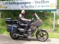 080 Vechta-Anmeldung 2016-05-27