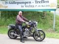 347 Vechta-Anmeldung 2016-05-28