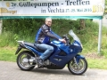 349 Vechta-Anmeldung 2016-05-28